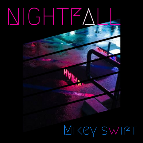 copy-of-nightfall-album-art