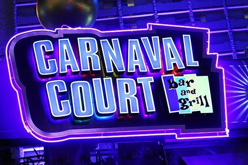 carnaval-court