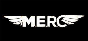 MERC Logo oversat large
